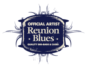 Official-Artist-Badge_Reunion_blues
