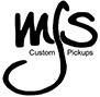 mjs_logo_web