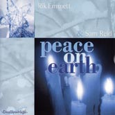 Peace On Earth (album art)