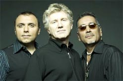 PRO - Pavlo, Rik, Oscar Lopez