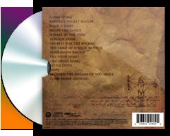 Marco's Secret Songbook (credits)