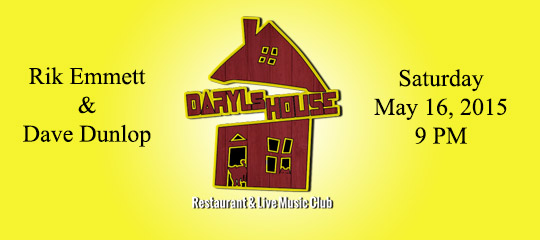 daryls_house_banner