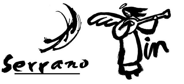 tin_angel_logo