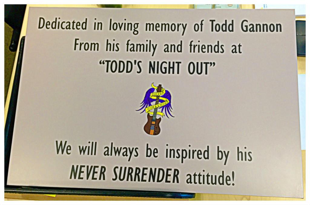 Todd_plaque
