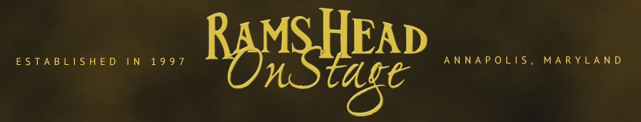 rams_head_logo