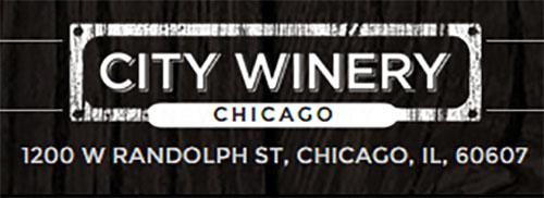 city_winery_logo
