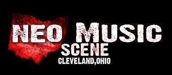 new_music_scene