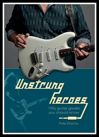 unstrung_heroes
