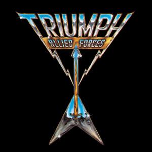 triumph_allied_forces