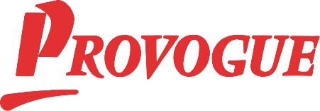 provogue_logo